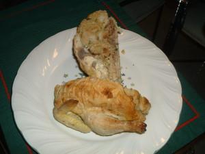 CookingSB 004