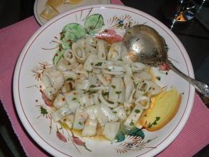 CookingSB 006